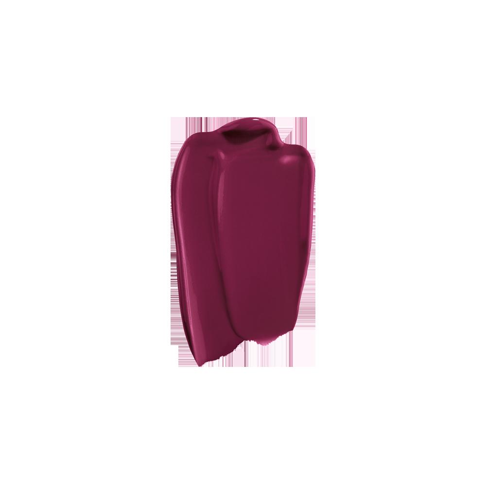 Purples 106