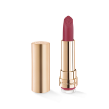 Rossetto Grand Rouge Mat