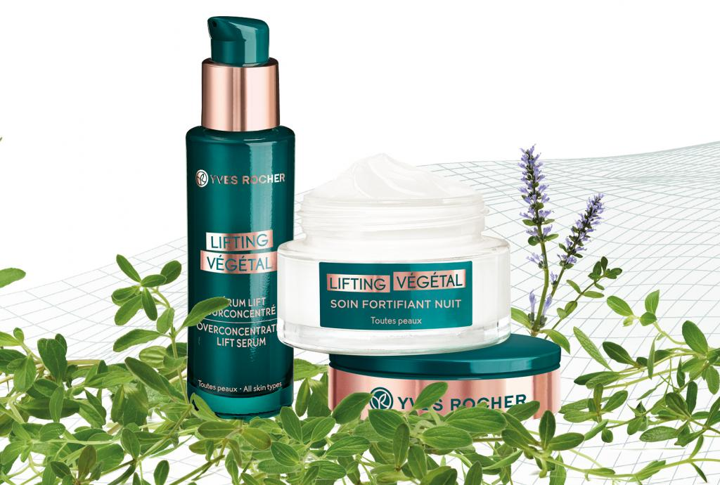 set viso in offerta